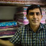 Merchant, Bur Dubai
